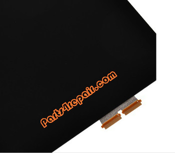Asus Google Nexus 7 2Gen Complete Screen Assembly