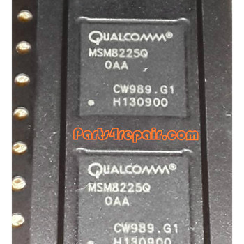 CPU Chip for Samsung Galaxy Win I8552 from www.parts4repair.com