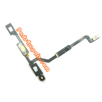 We can offer Sensor Flex Cable for Samsung Galaxy Note 3 N900