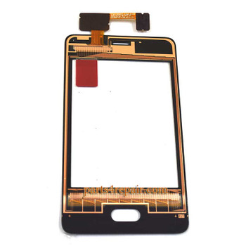 We can offer Touch Screen Digitizer for Nokia Asha 501