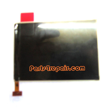 LCD Screen for Nokia Asha 501 from www.parts4repair.com