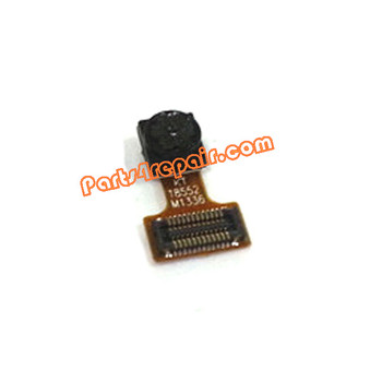 Front Camera for Samsung Galaxy Win I8552 from www.parts4repair.com