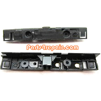 Built-in Antenna Cover for Sony Xperia S from www.parts4repair.com