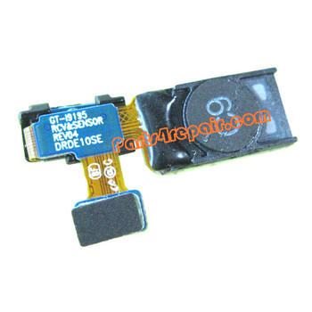 We can offer Earpiece Speaker for Samsung I9190 Galaxy S4 mini