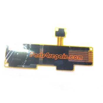 We can offer Sensor Flex Cable for Nokia Lumia 1020