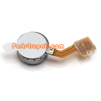 We can offer Vibrator Flex Cable for Samsung Galaxy Note N7000