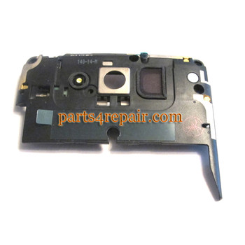 Antenna Module for Motorola Droid Ultra XT1080 from www.parts4repair.com