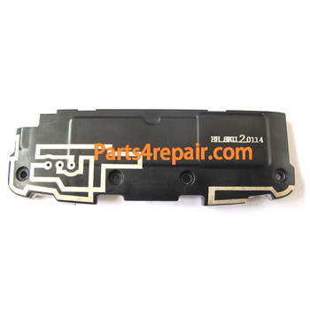 Loud Speaker Module for LG Nexus 5 D820 from www.parts4repair.com