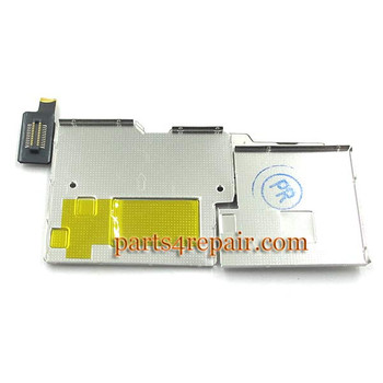 SIM Board for Huawei Ascend G510