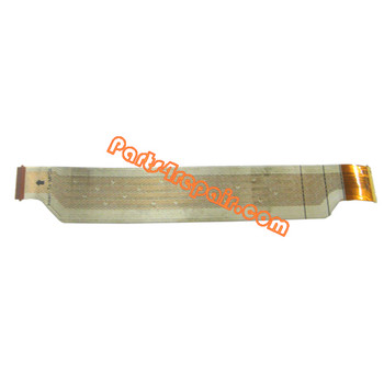 We can offer LCD Flex Cable for Asus Vivo Tab RT TF600T