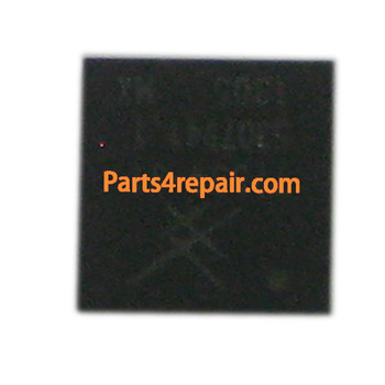77573 Power Amplifier IC for Samsung Galaxy Mega 6.3 I9200 from www.parts4repair.com