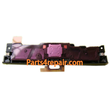 We can offer Loud Speaker Module for Nokia Lumia 1520