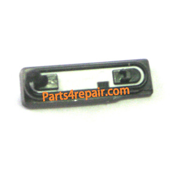 We can offer USB Cover for Sony Xperia Z1 L39H -Black