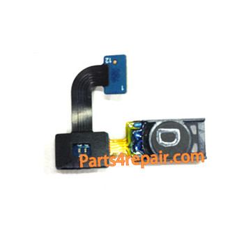 Earpiece Speaker Flex Cable for Samsung Galaxy Tab 3 8.0 T311
