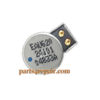 Vibrator Flex Cable for LG Nexus 5 D820 D821 from www.parts4repair.com