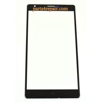 Front Glass for Nokia Lumia 1520