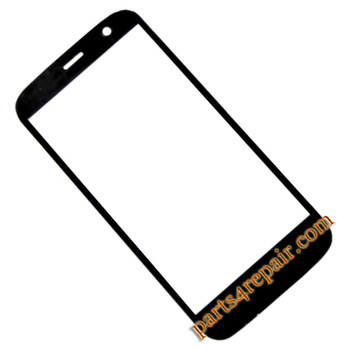 Front Glass for Motorola Moto G XT1032