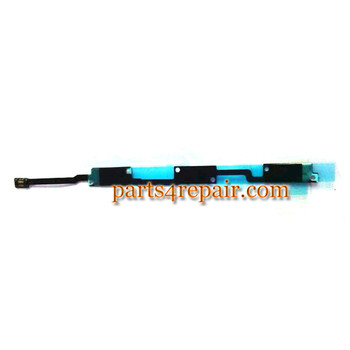 Sensor Flex Cable for Samsung Galaxy Note 10.1 (2014 Edition) P600 P601 P605