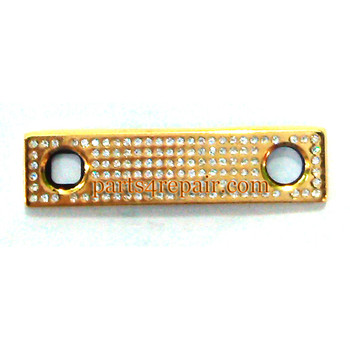 Camera Lens for BlackBerry Porsche Design P'9981 -Diamond from www.parts4repair.com