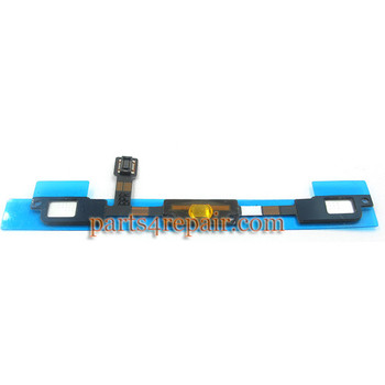 Sensor Flex Cable for Samsung Galaxy Tab Pro 8.4 T320 from www.parts4repair.com