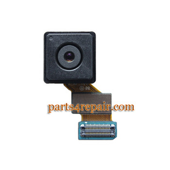 16MP Back Camera for Samsung Galaxy S5 G900 from www.parts4repair.com
