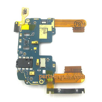 Motherboard Flex Cable for HTC One mini -Used