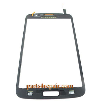 We can offer Touch Screen Digitizer for Samsung Galaxy Grand 2 G7102 -Pink