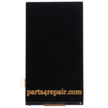 LCD Screen for Samsung Galaxy Grand 2 G7102 from www.parts4repair.com