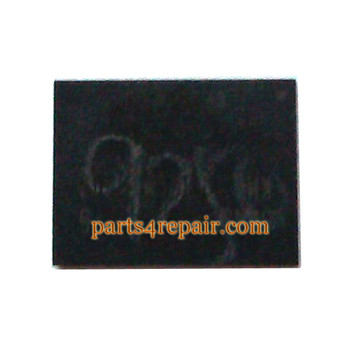 B304 Flash Memory Chip EMMC for Samsung Galaxy Nexus I9250