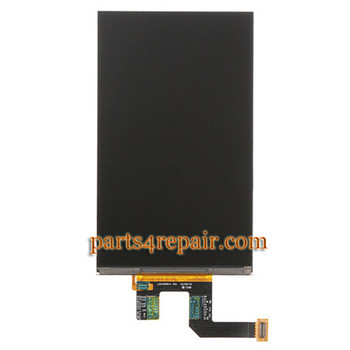 LCD Screen for LG L70 D320 from www.parts4repair.com