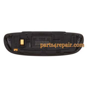 We can offer Bottom Cover for HTC One S -Black