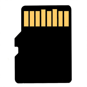 Kingston 64GB Micro SD 90MB/S Class 10 Memory Card TF