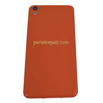 Back Cover for HTC Desire 816 from www.parts4repair.com