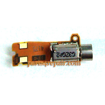 Vibrator Flex Cable for Nokia Lumia 930 from www.parts4repair.com