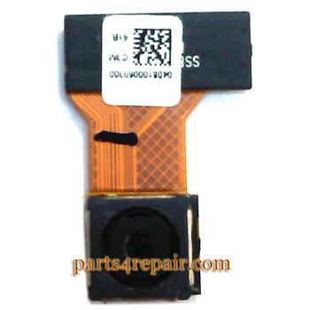 Back Camera for Asus Transformer Pad TF300T