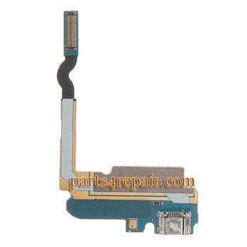 We can offer Dock Charging Flex Cable for Samsung Galaxy Mega 6.3 SGH-I527 (for AT&T)