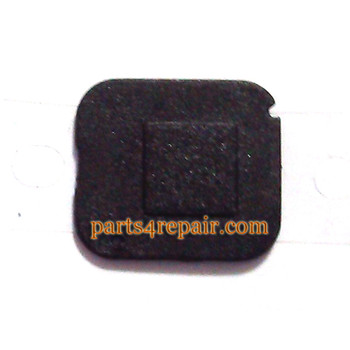 We can offer Logo for Motorola Moto X2 XT1096 XT1097 XT1095 -Black