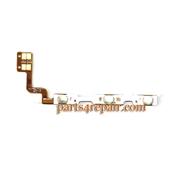 Power Flex Cable for Huawei Ascend G630 from www.parts4repair.com