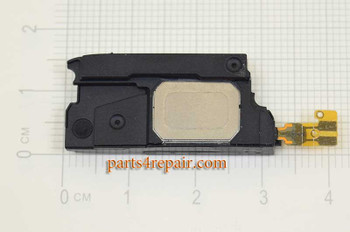 Huawei Ascend Mate 7 Loud Speaker Module