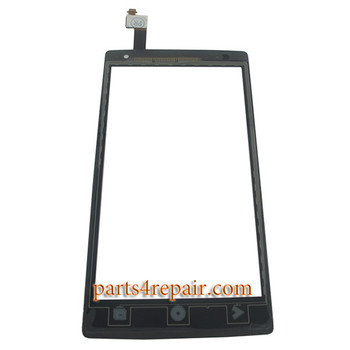 Touch Screen Digitizer for Acer Liquid Z5