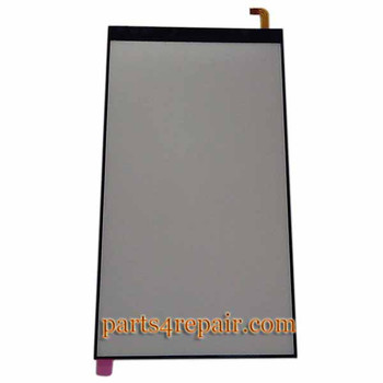 LCD Backlight for Sony  Xperia Z L36H