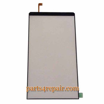 We can offer LCD Backlight for LG G2 D802
