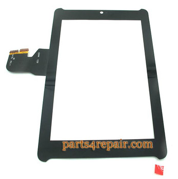 Touch Screen Digitizer for Asus Fonepad 7 ME372CG