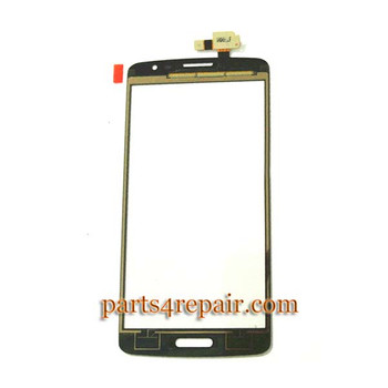 We can offer from Touch Screen Digitizer for LG GX F310L (for Korea) -Black