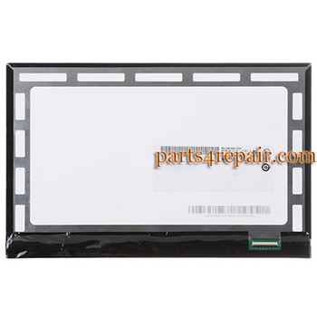 We can offer LCD Screen for Asus Memo Pad FHD10 ME302C