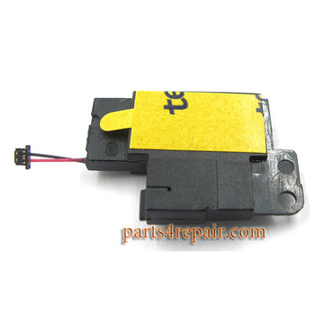 We can offer Loud Speaker Module for Asus Zenfone5 A500KL