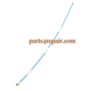 Signal RF Cable for Sony Xperia Z3 from www.parts4repair.com