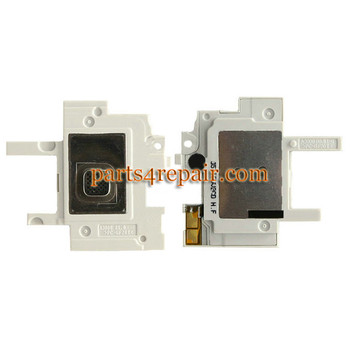 Loud Speaker Module for Samsung Galaxy A3 SM-300 from www.parts4repair.com