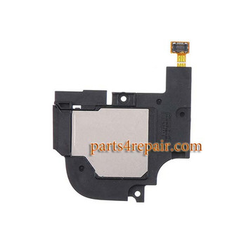 We can offer Loud Speaker Module for Samsung Galaxy Tab Pro 8.4 T320