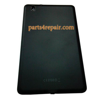 Back Housing Cover for Samsung Galaxy Tab Pro 8.4 T320 WIFI from www.parts4repair.com